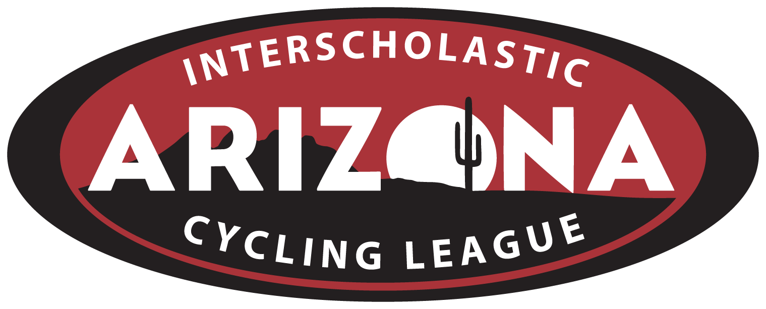 AZ-Interscholastic-Cycling-League-AICL-Logo