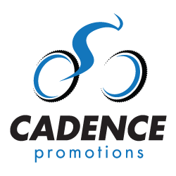 Cadence-Promotions-V2_stacked