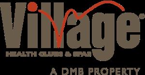 Village Logo+DMB_spot